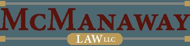 McManaway Law LLC