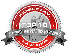 , Family Law, McManaway Law LLC, McManaway Law LLC